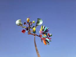 Windart Don U0027s Travels Sedona Extra Wind Art