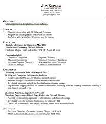 Pharmaceutical Resume Samples by 12 Best Pharmaceutical Resumes Images On Pinterest