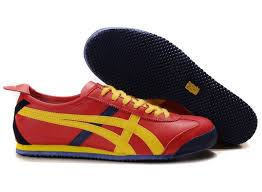 styles of onitsuka tiger mexico 66 men running shoes as 415
