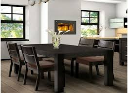 Big Dining Room Tables Costco Dining Room Sets Createfullcircle Com