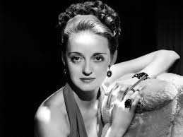 bette davis the hollywood she seduced her leading men and
