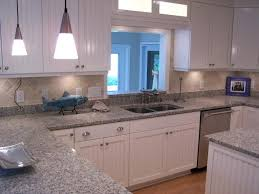 White Kitchen Cabinets Lowes White Beadboard Kitchen Cabinet Doors Cabinets Lowes Diy