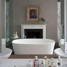 Period Style Bathroom Ideas Housetohome Co Uk by 189 Best Bathroom Ideas Images On Pinterest Bathroom Ideas Room
