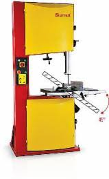 Woodworking Machinery Show by Woodworking Machinery Show Ireland Discover Woodworking Projects