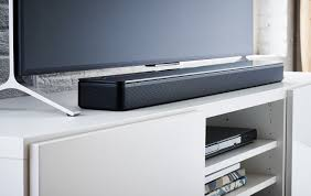 bose wireless home theater speakers bose soundtouch 300 soundbar review mighty gadget blog uk