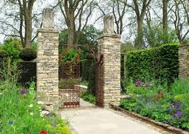 283 best english gardens images on pinterest english country