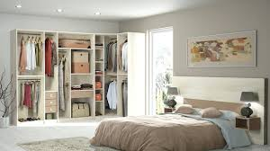 dressing chambre a coucher dressing chambre regardez dressing chambre a coucher tunisie