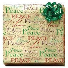 christmas gift wrap paper christmas wrapping paper christmas gift wrap current catalog