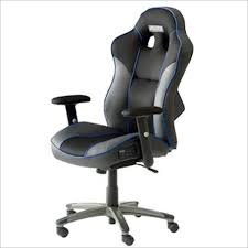 Best Desk Chairs For Gaming Best 25 Gaming Desk Chair Ideas On Pinterest Computer Desks For