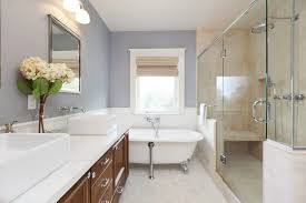 2017 bathroom ideas small master bathroom ideas