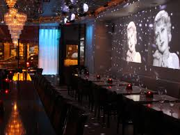 blue martini restaurant home kit kat lounge u0026 supper club