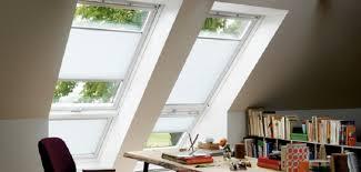 Velux Blind 3 Benefits Of Having Velux Window Blinds
