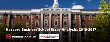 Document  The Essays That Did the Trick Personal MBA Coach