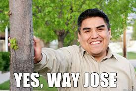 Bbq Meme - signs you re at a latino bbq memes hispanic memes