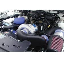 supercharger for 2005 mustang v6 2005 2006 mustang v6 vortech v 3 intercooled satin supercharger kit