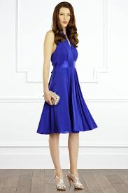 cobalt blue bridesmaid dresses cobalt blue bridesmaid dresses goddess dress cobalt blue