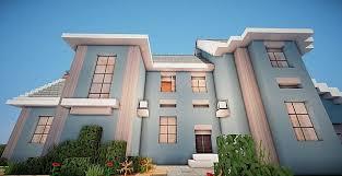 house ideas minecraft suburban house project u2013 minecraft house design