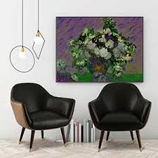 home decor company 28 images everything you need to modern furniture home decor dining quirky faux botanics online