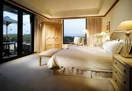 room simple hotel rooms amazing home design luxury to hotel room simple hotel rooms amazing home design luxury to hotel rooms house decorating hotel rooms