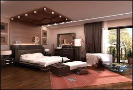 Modern Bedroom Ceiling Design Modern Bedroom Ceilings Large Size Of Bedroom Lighting Ideas
