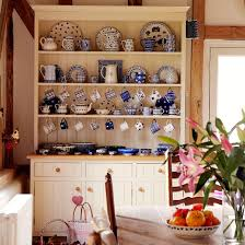 country homes and interiors country homes interiors takes a tour this cosy cottage in