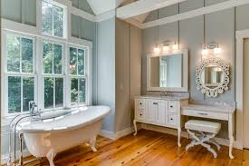 farmhouse bathrooms ideas farmhouse bathroom design farmhouse bathrooms but decor best style