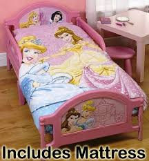 Disney Princess Toddler Bed Princess Sheets For Toddler Bed U2014 Nursery Ideas Disney Princess