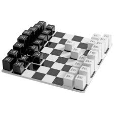 scacchiera chess board by bosa for sale at 1stdibs