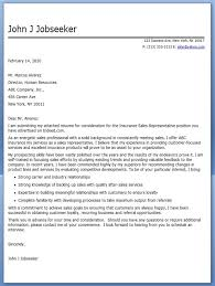 Sales Resume Cover Letter Examples by Cover Letter Sales Sample For Cover Letter Sales My Document Blog