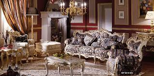 barock wohnzimmer barock wohnzimmer garnitur artownit for
