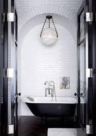 amazing 70 ensuite bathroom on a budget inspiration design of 12