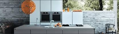 cuisine castres aviva cuisines 157 rte toulouse 81100 castres meubles de