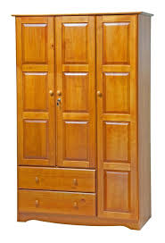 Furniture Wardrobe Closet Armoire Wardrobes Unfinished Wood Wardrobe Armoires Marvelous Wardrobe