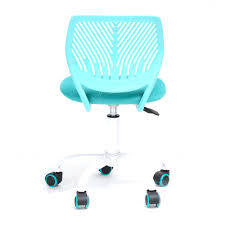 home decor black friday desk chairs office chairs on sale kenya desk walmart ideas teens