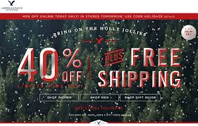 west marine black friday american eagle outfitters coupons fire it up grill