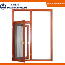section window design section window design suppliers and