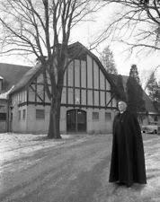 st s episcopal church st paul mn episcopal churches of mn