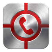 gespräche aufzeichnen erlaubt record my call anrufe per app aufnehmen android app chip