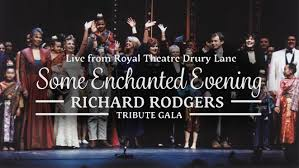 watch some enchanted evening richard rodgers tribute gala