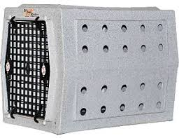 black friday dog crate dog kennels dog crates u0026 carriers
