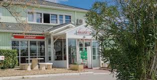 chambres d hotes narbonne et alentours hotel narbonne fasthotel site officiel hôtel pas cher à narbonne