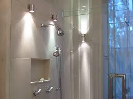 Modern Bathroom Lighting Ideas Bathroom 50 Contemporary Bathroom Light Fixtures Design And