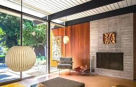 house plans with photos of interior modern wall texture styles interior design different styles most