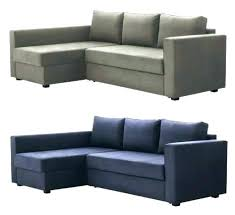 small sofa bed couch compact sleeper sofa microfiber sectional sleeper sofa small corner