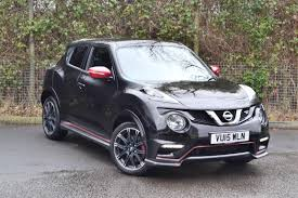 2014 certified used nissan juke wessex garages used nissan juke nismo rs at pennywell road
