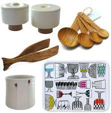 Design Kitchen Accessories Pictures Kitchen Accessories Design Best Image Libraries