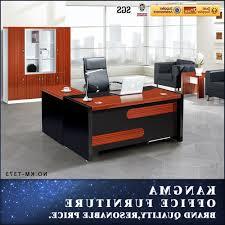 Big Desks by Desk Computer Desk Big Lots In Glorious Shop Desks At Lowes For