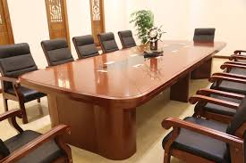 Office Furniture Conference Table Conference Table U2013 China Hongye Office Furniture Manufacturer