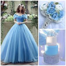cinderella quinceanera ideas quince theme decorations quinceanera ideas quince themes and
