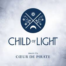 Child Of Light Free Trade Amazon Com Of Mist And Magic Really Slow Motion Mp3 Downloads